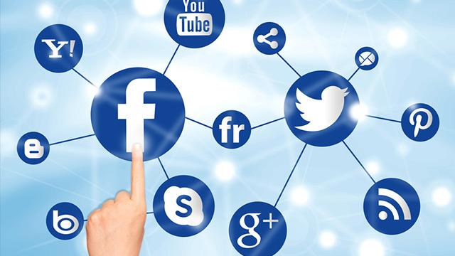Marketing de Conteúdo x Marketing para Mídias Sociais: qual a diferença?