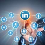 Como aplicar o marketing de conteúdo no LinkedIn