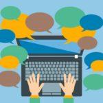 Os primeiros passos para a criação de um blog corporativo