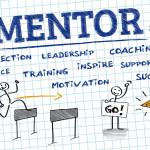 O poder das mentorias para seu negócio