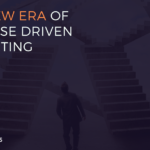 The New Era of Purpose Driven Marketing